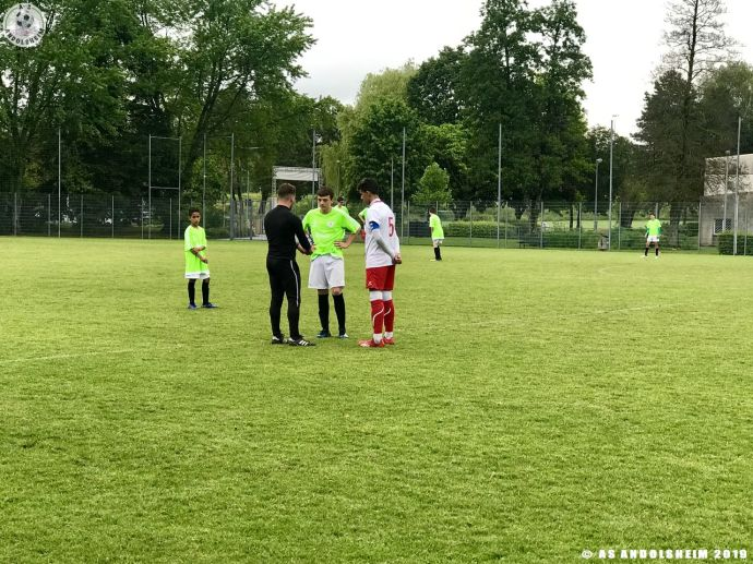 AS Andolsheim U 13 U 15 Tournoi Besancon 08_06_19 00040