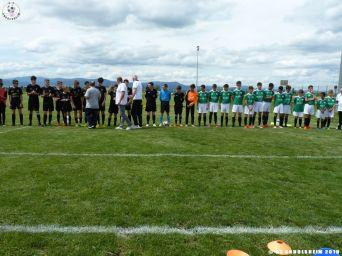 AS Andolsheim U 15 A finale departementale 15_06_19 00002