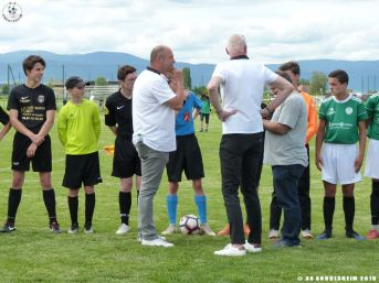 AS Andolsheim U 15 A finale departementale 15_06_19 00005