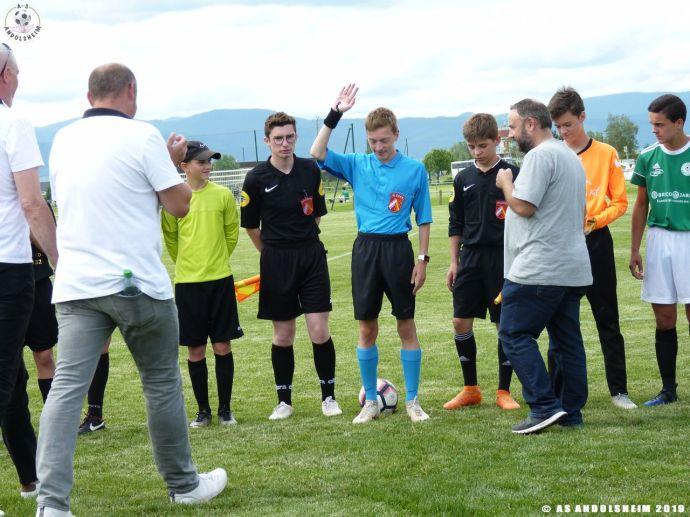 AS Andolsheim U 15 A finale departementale 15_06_19 00008