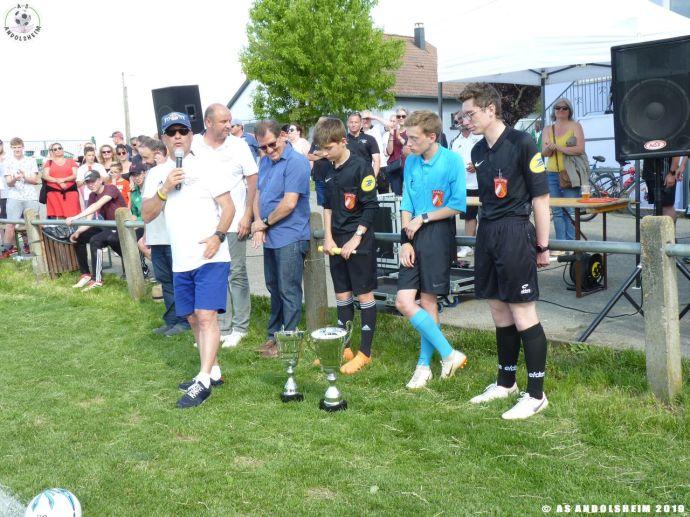 AS Andolsheim U 15 A finale departementale 15_06_19 00041