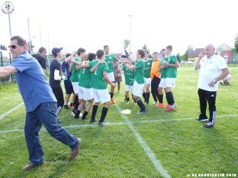 AS Andolsheim U 15 A finale departementale 15_06_19 00047