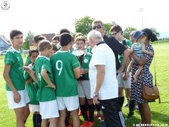 AS Andolsheim U 15 A finale departementale 15_06_19 00049