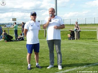 AS Andolsheim U 15 A finale departementale 15_06_19 00050