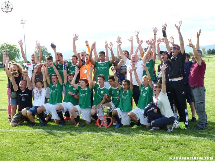 AS Andolsheim U 15 A finale departementale 15_06_19 00052