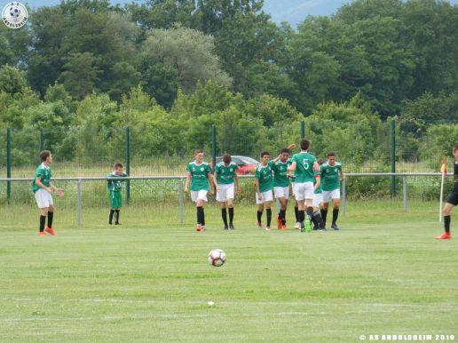 AS Andolsheim U 15 A finale departementale 15_06_19 00054