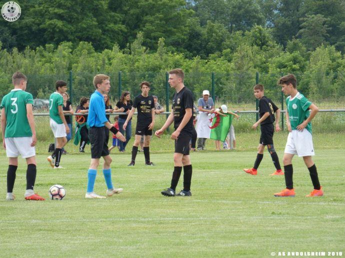 AS Andolsheim U 15 A finale departementale 15_06_19 00055