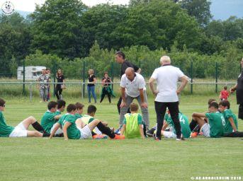 AS Andolsheim U 15 A finale departementale 15_06_19 00058