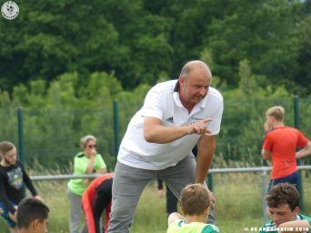 AS Andolsheim U 15 A finale departementale 15_06_19 00062