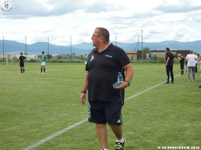 AS Andolsheim U 15 A finale departementale 15_06_19 00063