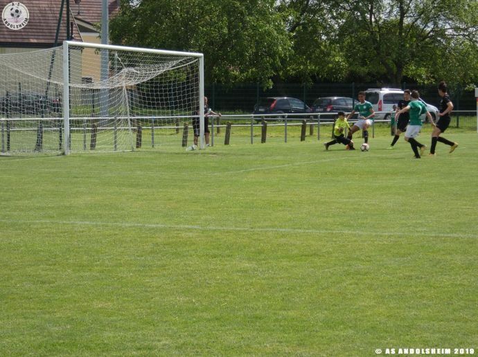AS Andolsheim U 15 A finale departementale 15_06_19 00066