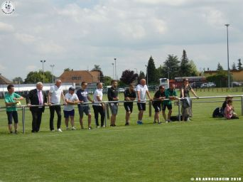 AS Andolsheim U 15 A finale departementale 15_06_19 00069