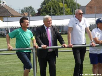 AS Andolsheim U 15 A finale departementale 15_06_19 00070