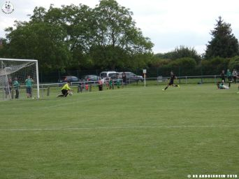 AS Andolsheim U 15 A finale departementale 15_06_19 00072