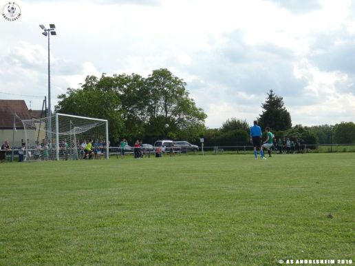 AS Andolsheim U 15 A finale departementale 15_06_19 00076