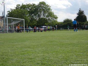 AS Andolsheim U 15 A finale departementale 15_06_19 00078
