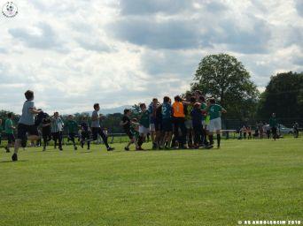 AS Andolsheim U 15 A finale departementale 15_06_19 00079