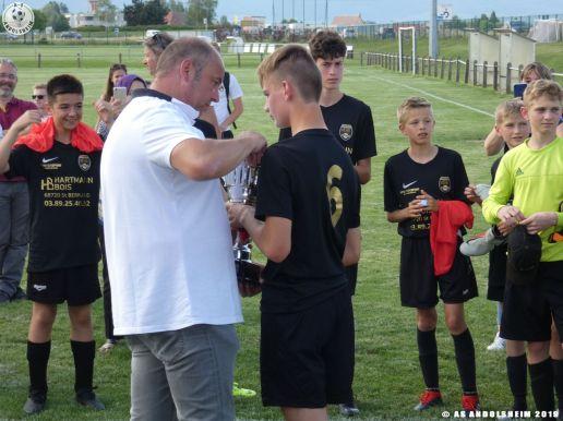 AS Andolsheim U 15 A finale departementale 15_06_19 00083