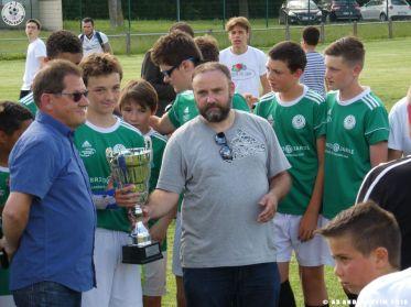 AS Andolsheim U 15 A finale departementale 15_06_19 00086