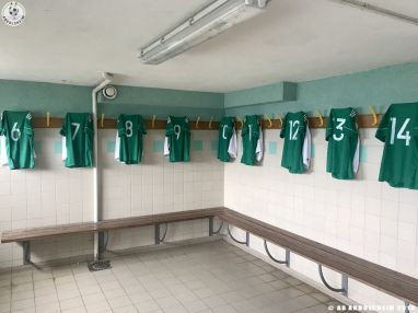 AS Andolsheim U 15 A finale departementale 15_06_19 00090