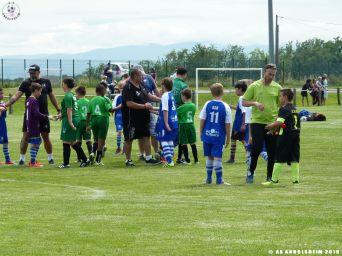 AS Andolsheim fête du club 15_06_19 00044