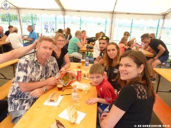 AS Andolsheim fête du club 15_06_19 00057