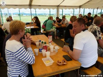 AS Andolsheim fête du club 15_06_19 00058