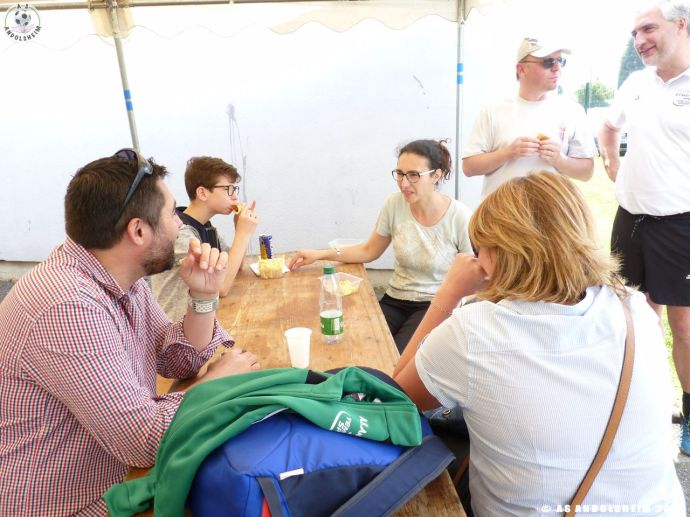 AS Andolsheim fête du club 15_06_19 00061
