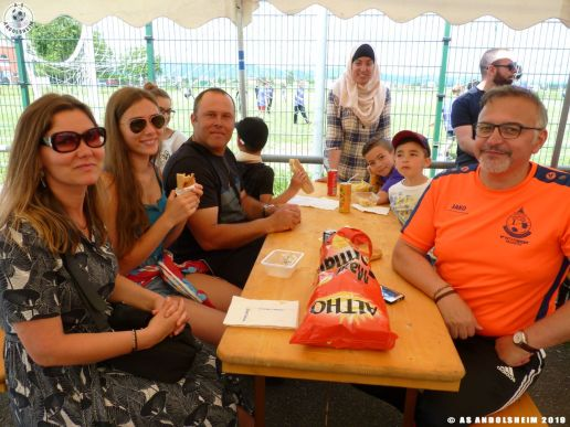 AS Andolsheim fête du club 15_06_19 00062
