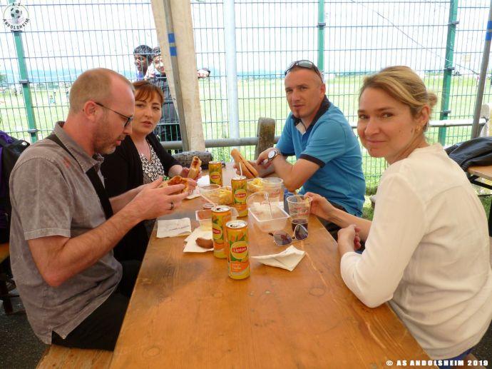 AS Andolsheim fête du club 15_06_19 00064