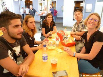 AS Andolsheim fête du club 15_06_19 00069