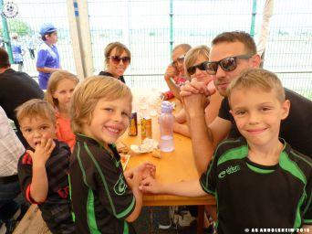 AS Andolsheim fête du club 15_06_19 00070