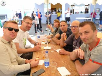 AS Andolsheim fête du club 15_06_19 00076