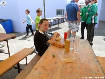 AS Andolsheim fête du club 15_06_19 00078