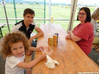 AS Andolsheim fête du club 15_06_19 00079