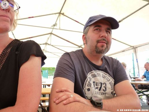 AS Andolsheim fête du club 15_06_19 00095