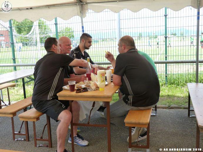AS Andolsheim fête du club 15_06_19 00108
