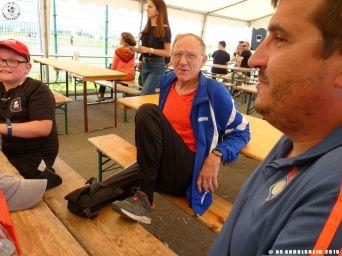 AS Andolsheim fête du club 15_06_19 00120