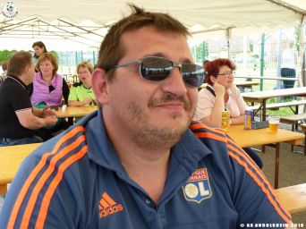 AS Andolsheim fête du club 15_06_19 00124