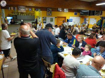 AS Andolsheim fête du club soiree 15_06_19 00023