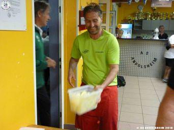 AS Andolsheim fête du club soiree 15_06_19 00026