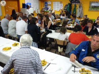 AS Andolsheim fête du club soiree 15_06_19 00028