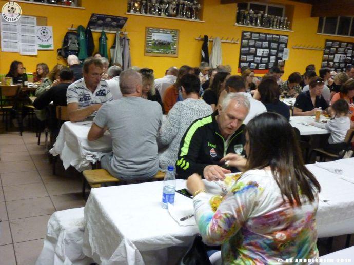 AS Andolsheim fête du club soiree 15_06_19 00030