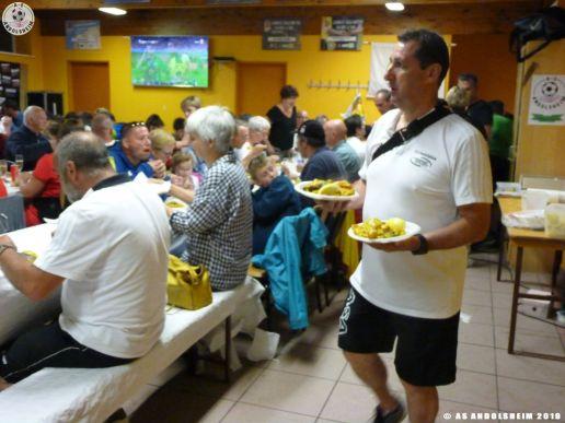 AS Andolsheim fête du club soiree 15_06_19 00032