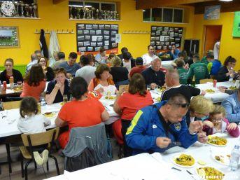 AS Andolsheim fête du club soiree 15_06_19 00034