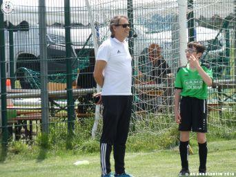 U 13 AS Andolsheim fête du club 15_06_19 00002