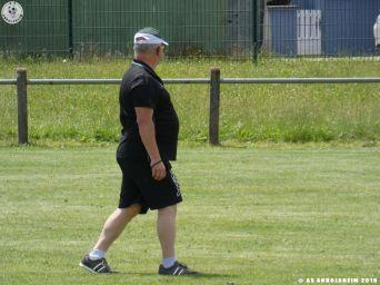 U 13 AS Andolsheim fête du club 15_06_19 00006