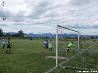 U 13 AS Andolsheim fête du club 15_06_19 00012