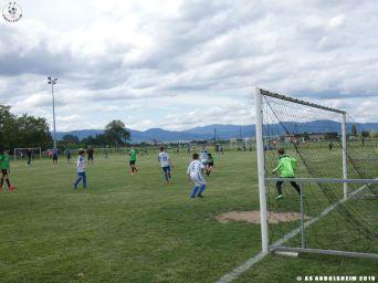 U 13 AS Andolsheim fête du club 15_06_19 00013