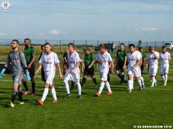 AS Andolsheim Seniors 1 vs Gundolsheim 220919 00002